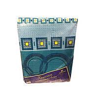 Постельное белье жатка полуторный размер пр-во Тирасполь