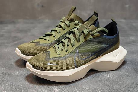 """Nike Vista Lite """"Green-White"""", фото 2"""