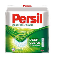 Порошок стиральный Persil UNIVERSAL Megaperls 0,9 кг 15 стирок, фото 1