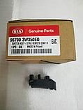 Кнопки руля круиз контроль киа Спортейдж 3, KIA Sportage 2010-15 SL, 967003w350eq, фото 4