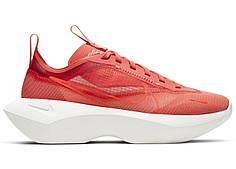 """Nike Vista Lite """"Red White"""""""