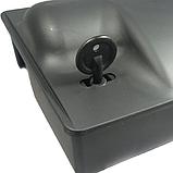 Приманочный контейнер для грызунов большой, фото 2