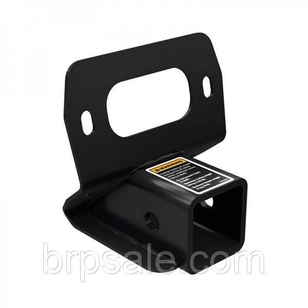 Передній фаркоп Outlander G2 Can-Am BRP Fronthitch kit