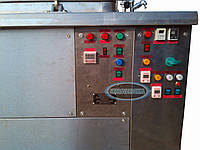 """Перерабатывающее оборудование КЭ 100 Универсальный (Нержавейка) - """"SKOROVAROCHKA"""""""