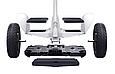 Гироскутер мини сигвей Segway Ninebot Mini Robot White БЕЛЫЙ 10.5 Гироборд Найнбот Мини для детей и взрослых, фото 7