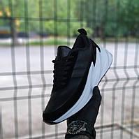 Мужские кроссовки в стиле Аdidas Shark