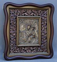 Киот для старинной иконы, фото 2