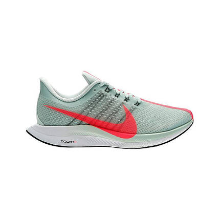 "Nike pegasus 35 "" Wolf Grey"", фото 2"