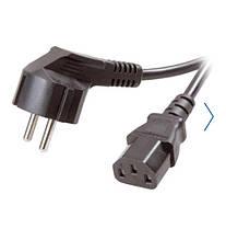 Сетевой шнур для компьютера ( Cabel  for computer )