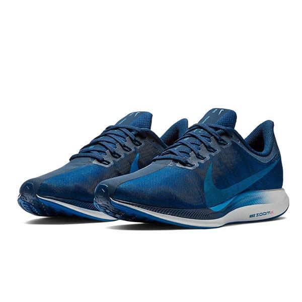 """Nike pegasus 35 """"Blue AX"""""""