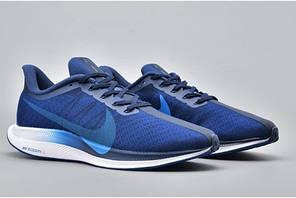"""Nike pegasus 35 """"Blue AX"""", фото 2"""