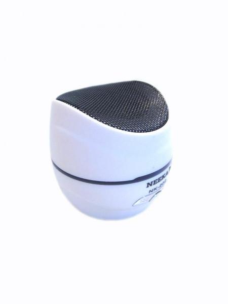 Портативная Bluetooth колонка Neeka 202