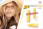 Wella Invigo Sun -солнечная серия для волос