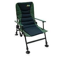 Кресло карповое Robinson Derby 92KK011, фото 1