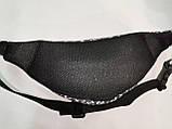 Сумка на пояс Tik Tok Ткань Принт спортивные барсетки сумка только опт, фото 4