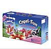 Cок детский Capri-Sun Mystic Dragon 200 мл Германия, фото 3