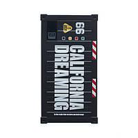Портативное зарядное устройство Remax Container series RPP-93 10000mAh