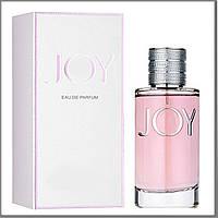 Женские Di☀r Joy Eau De Parfum парфюмированная вода 90 ml. (Джой Еау де Парфум)