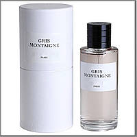 Gris Montaigne парфюмированная вода 125 ml. (Гри Монтень)