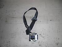 Б/У Ремень безопасности перед. правый Skoda OCTAVIA TOUR 2002-2010 (Шкода Октавия Тур), 1U4857702C (БУ-115013)