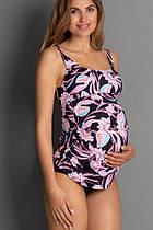 Купальник для беременных Anita Hatutu