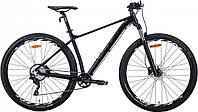 """Велосипед 27.5"""" Leon XC-60 2020 (OPS-LN-27.5-075)"""