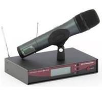 Радио-микрофон  EW135G2 SENNHEISER (Один ручной радио микрофон на одной базе )