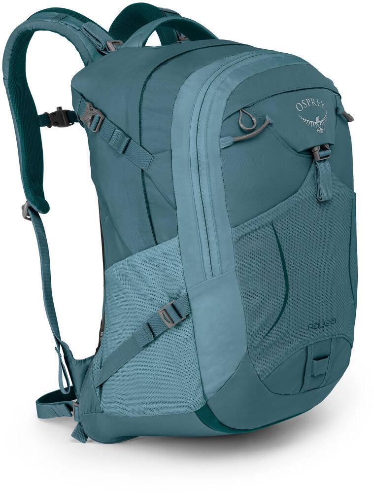 Рюкзак Osprey Palea 26