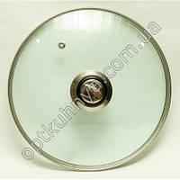 10502 (Крышки стеклянные диаметр 22 см)
