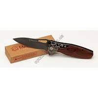 26401 ( Нож раскладной MastiFF)