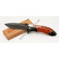 26441 ( Нож раскладной MastiFF)