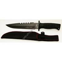 14421 ( Нож охота Columbia)