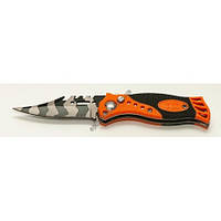 16541  (Нож раскладной)