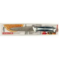 7671 (Нож кухонный малиньки)