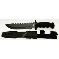 20781( Нож охота Columbia )