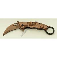 20961 (Нож раскладной)