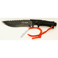 21041 ( Нож охота KNIVES)