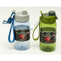 "21193 (Бутылка для воды ""SPORTS"" 500ML)"