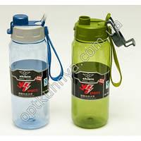 "21203 (Бутылка для воды  ""SPORTS"" 750 ML)"