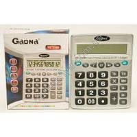 21425 (Калькулятор Gaona DS-1048B )
