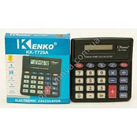 21435 (Калькулятор KENKO KK-T729A)