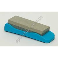 22651 (Тачилка каменная для ножей)