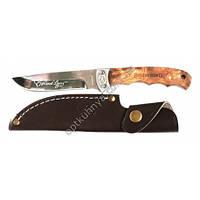 """24131 ( Нож охота  """"Browning"""" )"""