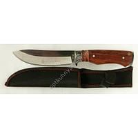 "24211( Нож охота ""Columbia"")"