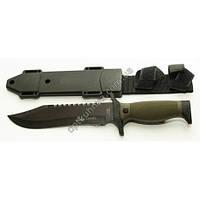"25211 ( Нож охота ""Columbia"" 2418B )"