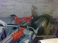 Сверление отверстий в бетоне Киев, фото 1