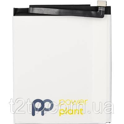 Аккумуляторная батарея для телефона PowerPlant Xiaomi Redmi Note 4 (BN41) 4100mAh (SM220144)