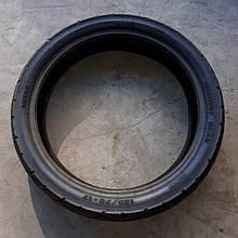 Колесо шина скат мото Митас Mitas 130 70 R17