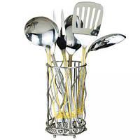 Набор кухонных принадлежностей 7 предметов Rainstahl RS-8148-7