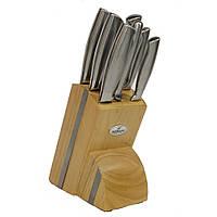 Набор ножей 8 пр Bohmann BH-5041